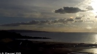 Bude - Beach