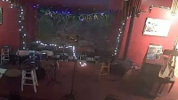 New Orleans - Buffas Bar