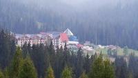 Hotel Bukovina - Panorama