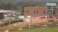 Sylva - Southwestern Community College