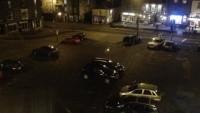 Buxton - Market Place