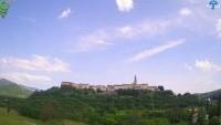 Buzet - Stari Grad