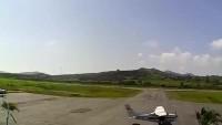 Buzios - Port lotniczy Umberto Modiano