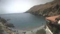 Crete - Chora Sfakion