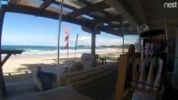 Cabarete - Kite Beach
