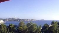 Majorca - Costa de la Calma