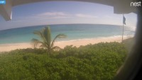 Elbow Cay - Hope Town