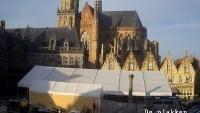 Veurne - Grote Markt