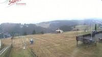 Neuastenberg - Postwiesen Skigebiet