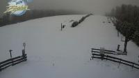 Winterberg - Snow World Züschen