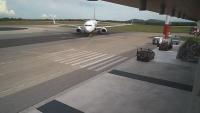 Zadar - Airport