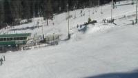 Big Bear Lake - Bear Mountain Resort