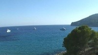 Majorca - Camp de Mar