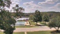 Callisburg - Camp Sweeney - Lake Dealey