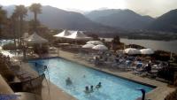 Vairano -  Hotel La Campagnola