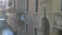 Venice - Antica Locanda al Gambero