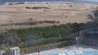 Gran Canaria - Playa del Ingles