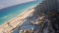 Cancún - Hard Rock Hotel Cancun
