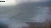 Cascais - Praia do Guincho