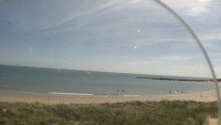 Wexford - Carne Beach Caravan and Camping Park