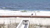 Carolina Beach - Paplūdimys