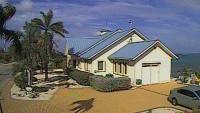 Wielki Kajman - Cayman Chillin