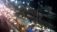 Bogor - Jl. KH Sholeh Iskandar