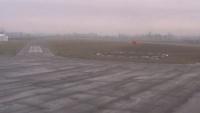 Chehalis-Centralia Airport