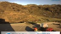 Thredbo, Perisher, Charlotte Pass, Selwyn Snowfields