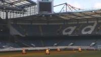 London - Chelsea FC