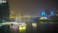 Chongqing - Yangtze