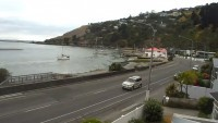 Christchurch - Moncks Bay