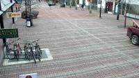 Burlington - Church Street Marketplace