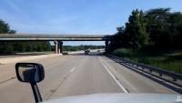 Big Rig Travels - truck