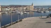 La Ciotat - Vieux Port