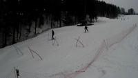 Cisiec - Ski Area