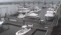 Charleston - City Marina