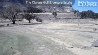 Clarens - The Clarens Golf & Leisure Estate