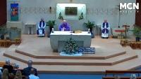 Coalisland - Church of the Holy Family