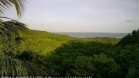 Les Trois-Îlets - Vue panoramique