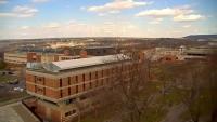 Ithaca - Ithaca College