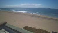 Seal Beach - Surfside Colony