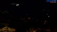 Miranda - Christmas Comet