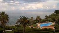 Korfu - Corfu Mirabell