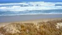Corolla - Plaża