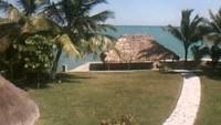 Consejo Shores - Corozal Bay