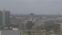 Corpus Christi - Panorama