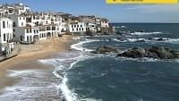 Calella - Costa Brava