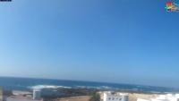 Fuerteventura - El Cotillo