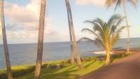 Kauaʻi - Koloa - Poipu
